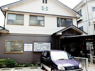 ichikawashimin